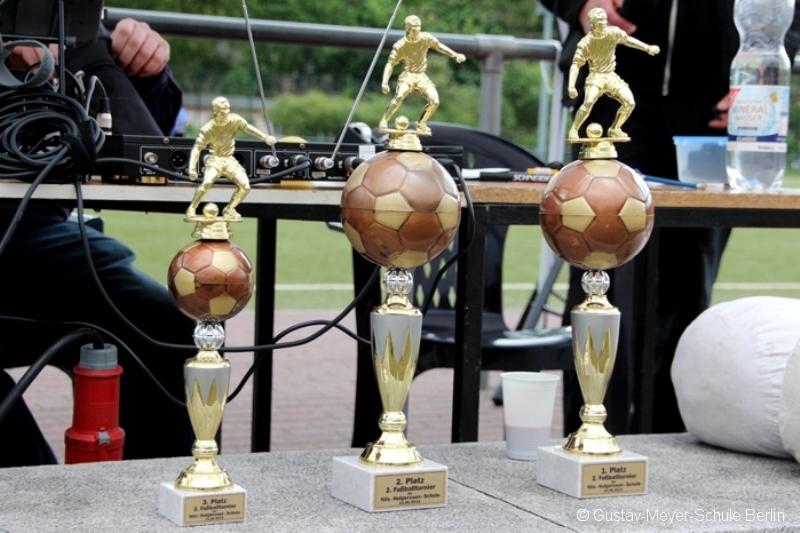 Fussball-Mai-2014 (03)