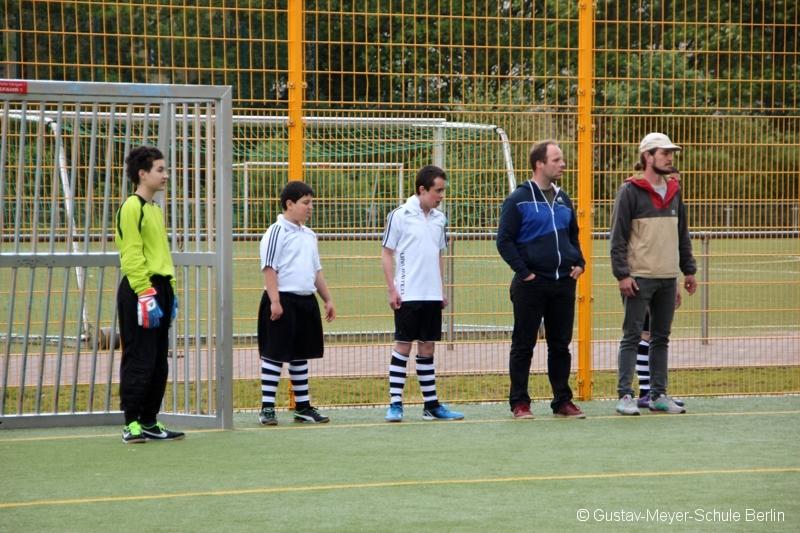 Fussball-Mai-2014 (06)