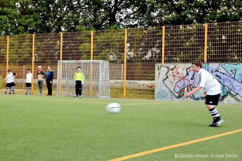 Fussball-Mai-2014 (09)