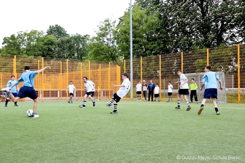 Fussball-Mai-2014 (11)
