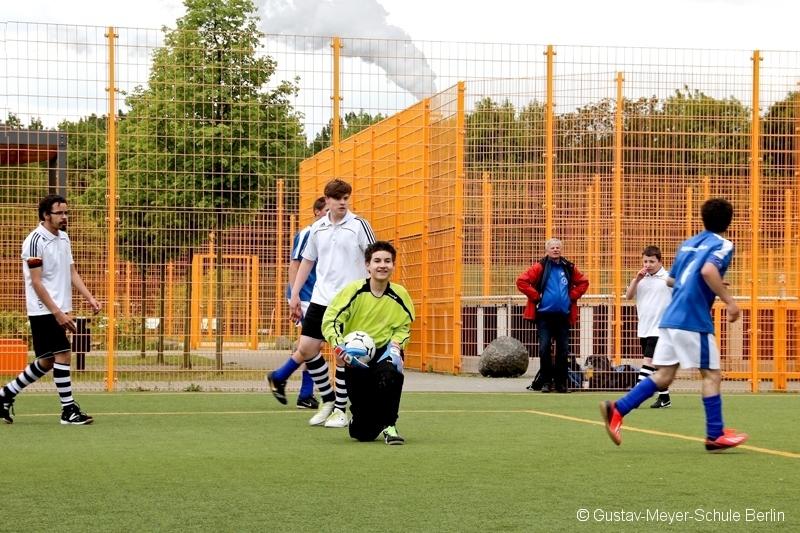 Fussball-Mai-2014 (13)