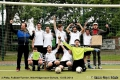 Fussball-Mai-2014 (01a)