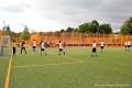 Fussball-Mai-2014 (04)