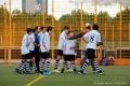 Fussball-Mai-2014 (07)