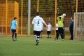 Fussball-Mai-2014 (08)