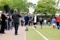 Fussball-Mai-2014 (14)
